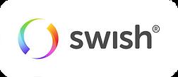 swish_horizontal_plate_rgb-2.png