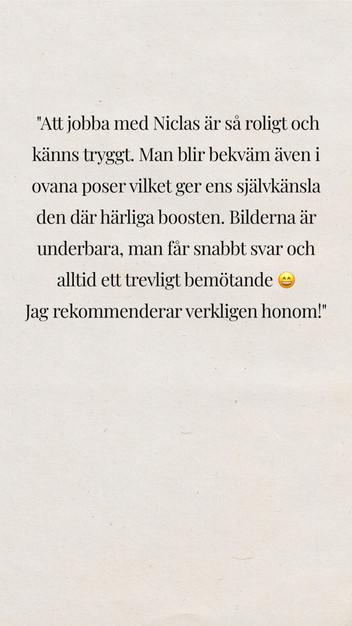 Linnea J