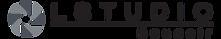 lstudio-Logo.png