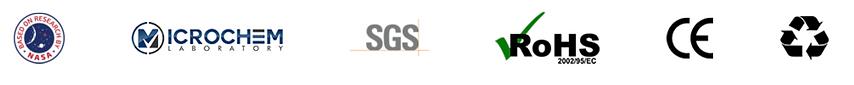 Logo certification .png