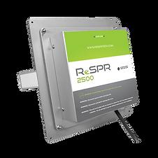 ReSPR-2500-1.tif