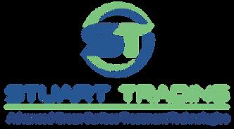 logo-Stuart-Trading-quadri-Vertical.png