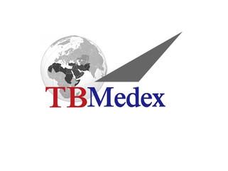 TBMedex updates on Linkedin