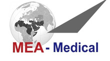 "Launching The ""Medical Device Experts For MEA "" Group on Linkedin."