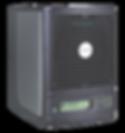 ReSPR_3001-Main_3Q-v1a-180131-Small.png