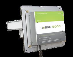 ReSPR_5000-3Q_Front-Large.tif