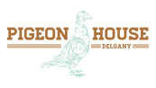 LOGO PIGEON HOUSE (DELGANY SMALL).png