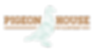 LOGO PIGEON HOUSE (SMALL).png