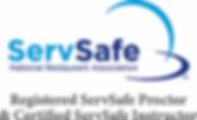 servsafe-Logo-300x184.png