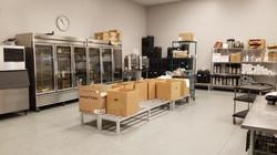 Future Production Suites