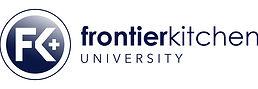 FKU-Logo-Horz.jpg