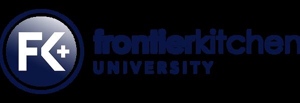 FKU-Logo-Horz.png
