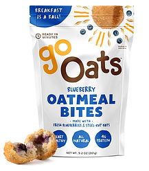 GoOats_Blueberry_Oatmeal_Bites.jpg