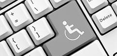 acessibilidade-web_edited.jpg