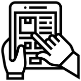sistema-de-gerenciamento-de-conteudo.png