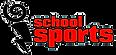 iSchool Logo.webp