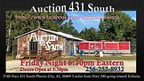 Auction 431.png