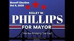 Phillips Date.jpg