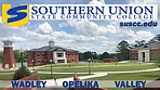 Southern Union AD.png