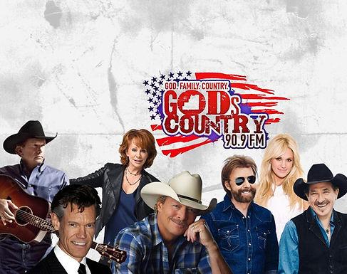God's Country.jpg