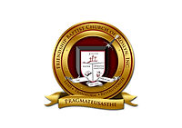 FBC Seal.jpg