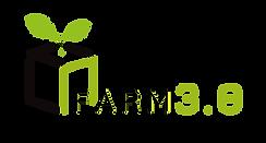 logo_farm30_Plan de travail 1.png
