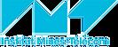 IMT_logo_2017.png