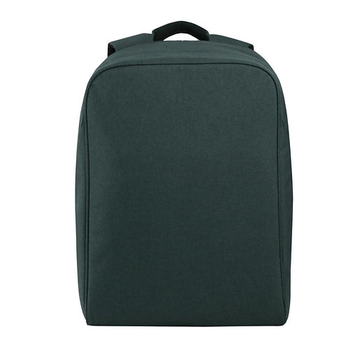 CHATOU - Laptop Backpack