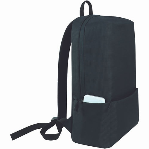 VERTOU - Laptop BackPack With USB