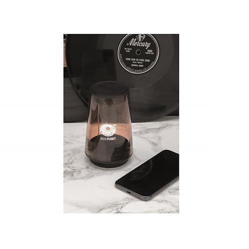 ENCORE - 5W Wireless Speaker - Black