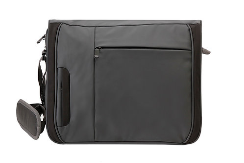 Santhome Yotex Messenger Laptop Bag
