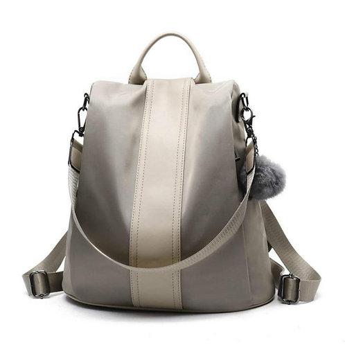 Super Safe Backpack