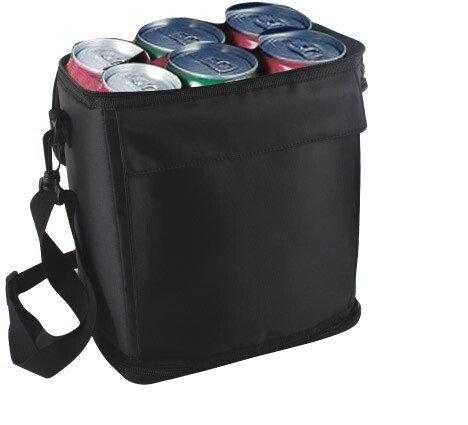 Santhome Folfud Cooler Bag