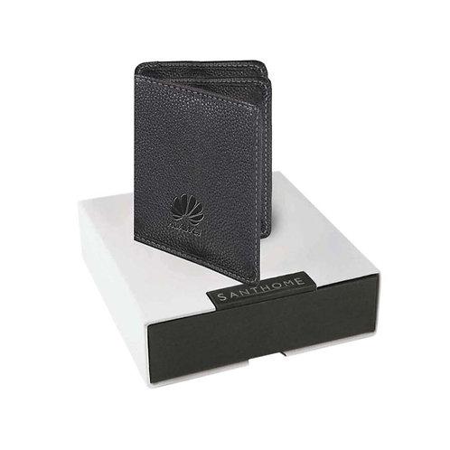 FORLI Card Case NDM Leather In PB 1051