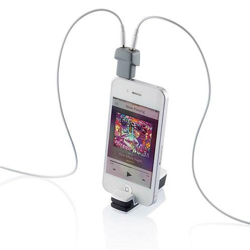 XDDESIGN JAM 4 In 1 Audio Multitool