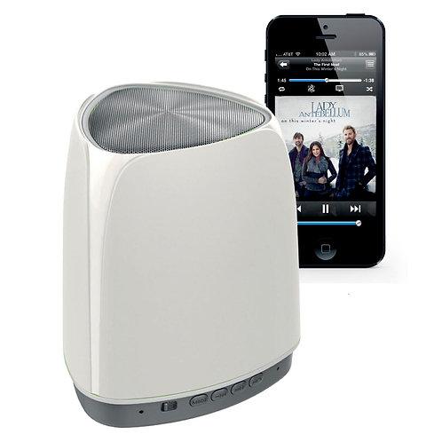 BOOMLITE - Bluetooth Speaker