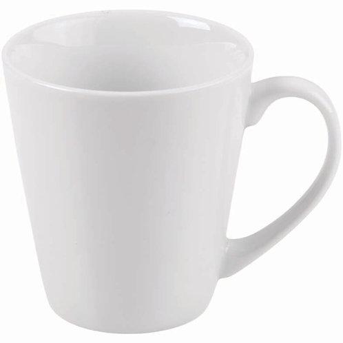 Simple Fresh Coffee Mug