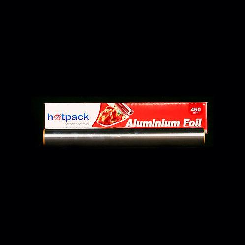 Hotpack- Aluminum foil,45cm