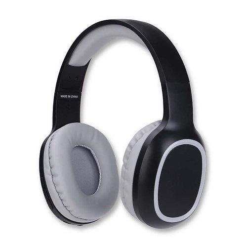 Giftology POZMAN - Bluetooth Headset