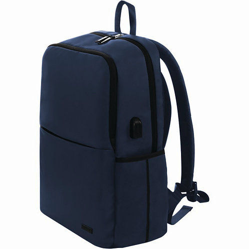 LUJIAN - Laptop Backpack With USB