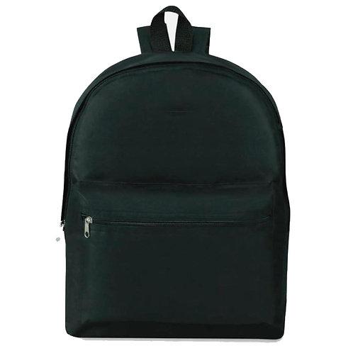 KLOTEN Backpack