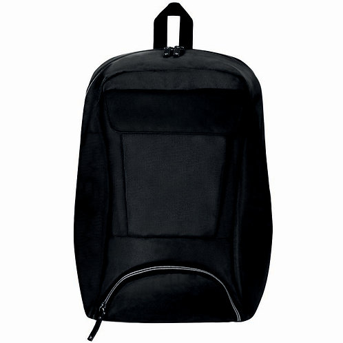 Santhome SHOBAC 18-Laptop Backpack For Work & Sports/Gym