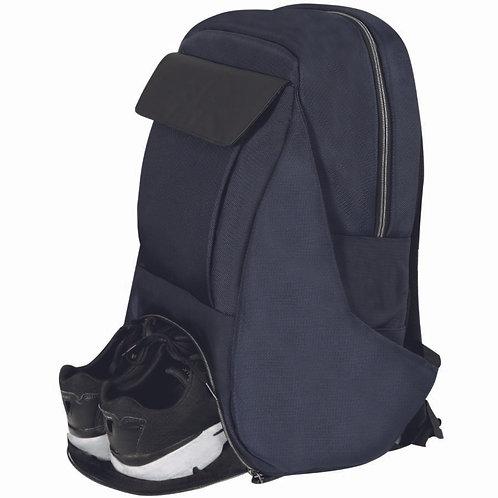 Santhome SHOBAC 18 Laptop Backpack For Work & Sports/gym