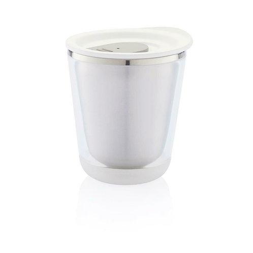 XDDESIGN Dia Coffee Mug White
