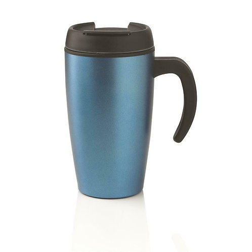 XDDESIGN Urban - Stainless Steel Mug