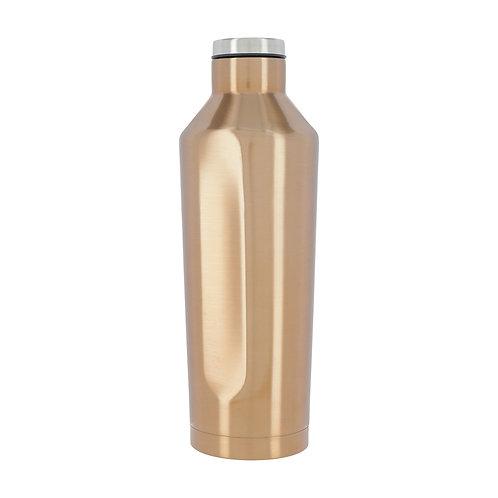 GALATI - Double Wall Bottle - Copper