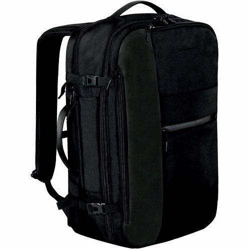 Santhome TRAVAC 20.Backpack (Black)
