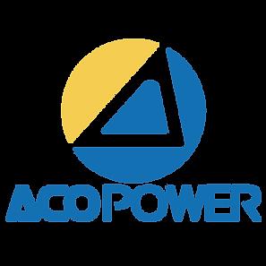 acopower-logo.png