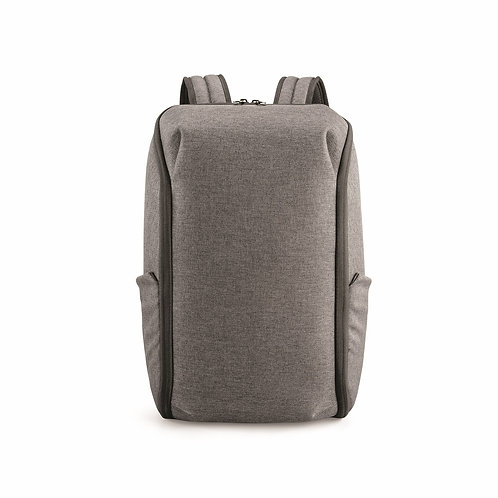 SINDAL - 15.6 Inch Laptop Backpack