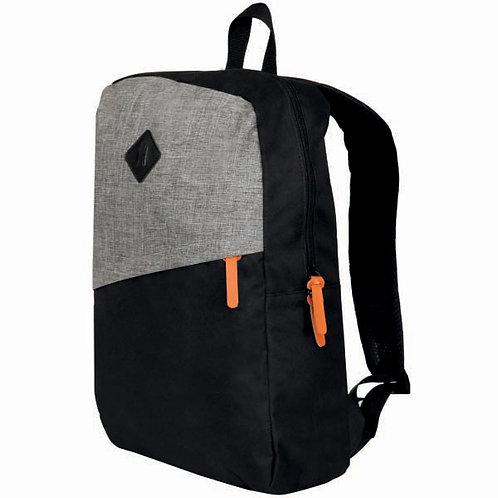 Giftology KALITA Essential Backpack